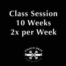 Class_10Wk_2x