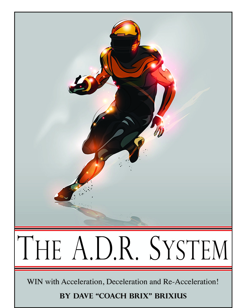 The ADR System